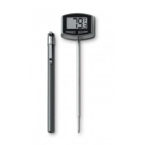 Digitální kapesní termosonda