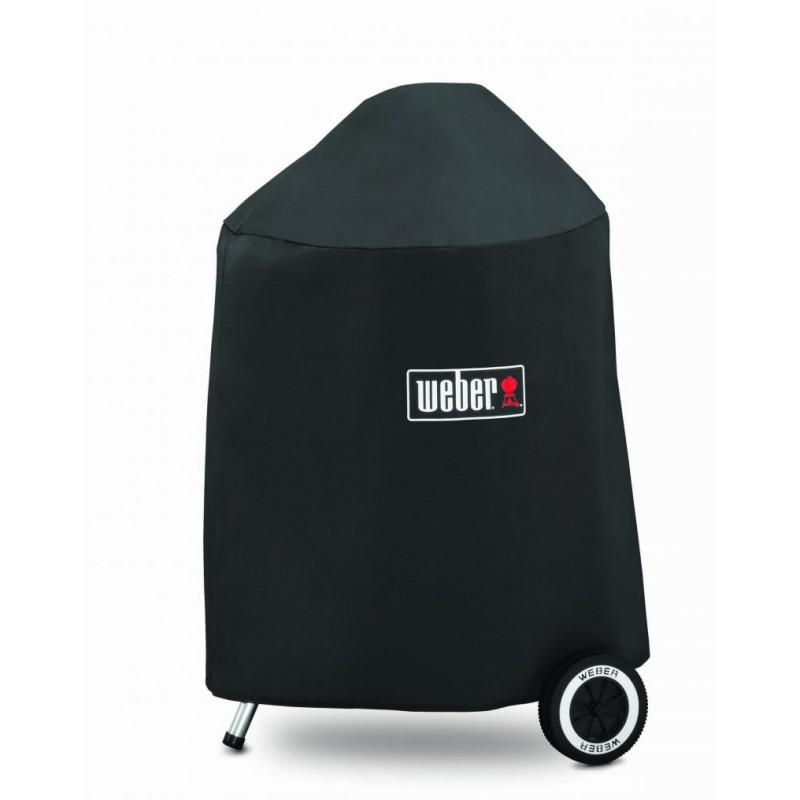 Ochranný obal Premium pro BBQ 47 cm