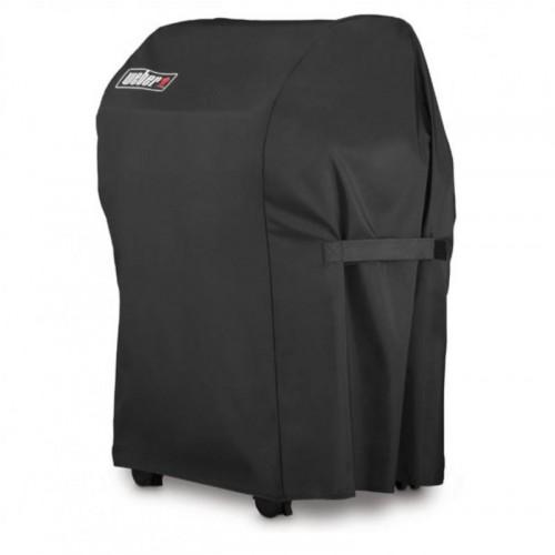 Ochranný obal Premium pro SPIRIT 200-serie