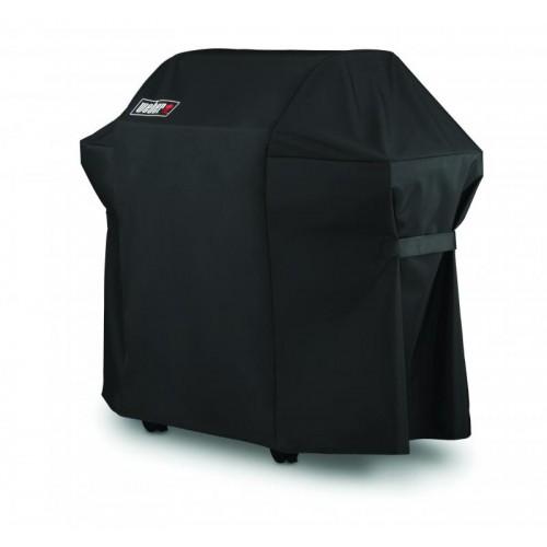 Ochranný obal Premium pro GENESIS 300-serie