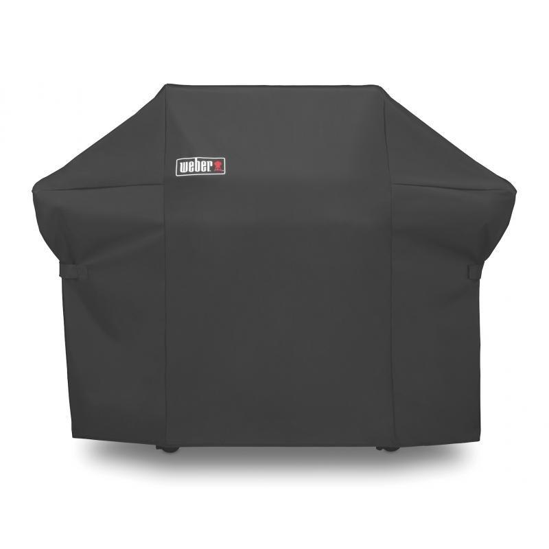 Ochranný obal Premium pro SUMMIT 400-serie