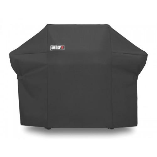 Ochranný obal Premium pro SUMMIT 600-serie