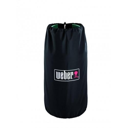 Ochranný obal pro PB láhve 11 kg, velký