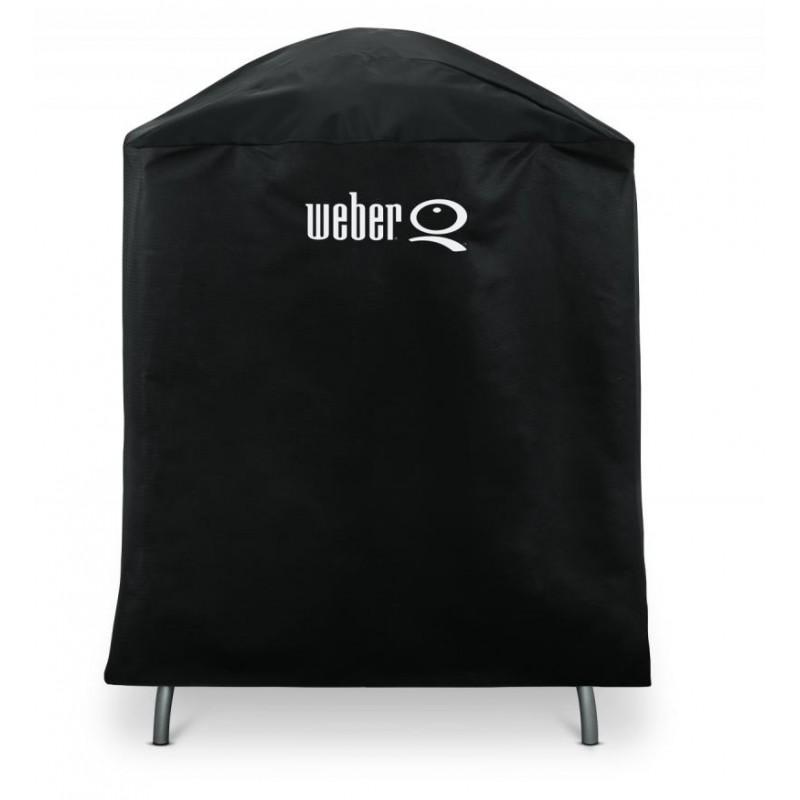 Ochranný obal Premium pro série Q 100/200 Stand