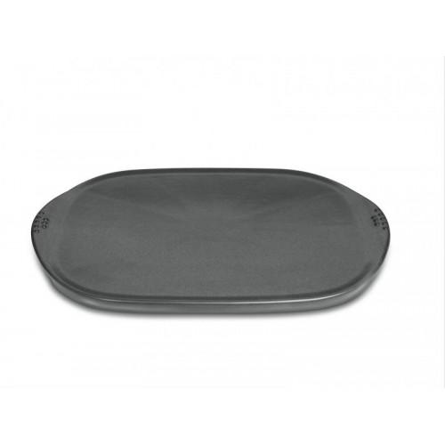 Keramická grilovací deska, malá