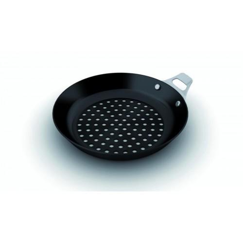 Cookware System zeleninová pánev