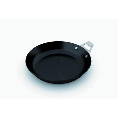 Cookware systém Weber Style - pánev