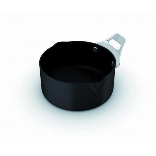 Cookware systém Weber Style - hrnec na omáčky